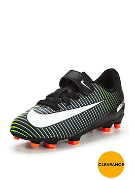 nike-junior-mercurial-vortex-v-firm-ground-football-boots