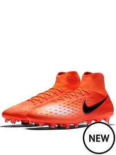 nike-mens-magista-orden-firm-ground-football-boot