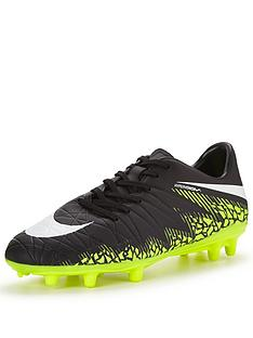 nike-mens-hypervenom-phelon-firm-ground-football-boot