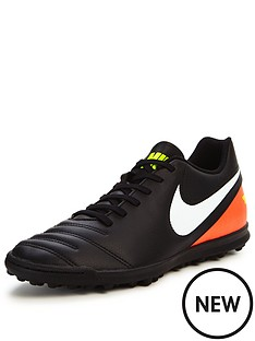 nike-tiempo-rio-astro-turf-football-boots