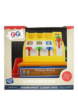 fisher-price-fisher-price-classic-cash-registernbspbr-br