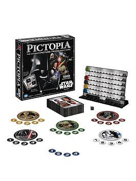 pictopia-star-wars
