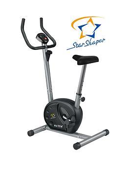 body-sculpture-star-shapernbspmagnetic-exercise-bike