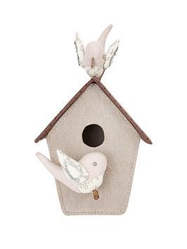 mamas-papas-bird-house-wall-art