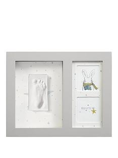 mamas-papas-framed-imprint-kit