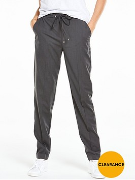v-by-very-pinstripe-tapered-leg-trouser
