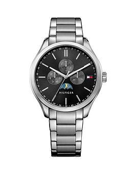 tommy-hilfiger-tommy-hilfiger-oliver-black-moonphase-dial-silver-tone-dial-bracelet-mens-watch