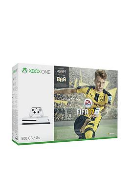 xbox-one-s-s-500gb-console-with-fifa-17