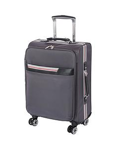 it-luggage-quasar-expander-4-wheel-spinner-cabin-case