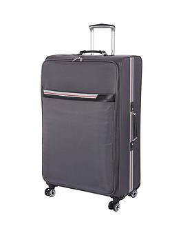 it-luggage-quasar-expander-4-wheel-spinner-large-case