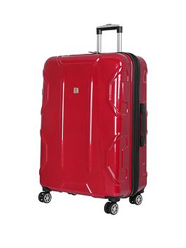 it-luggage-transformer-expander-4-wheel-large-case