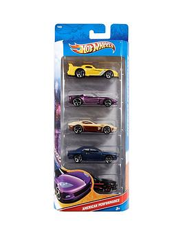 hot-wheels-basic-5-car-pack-assortment