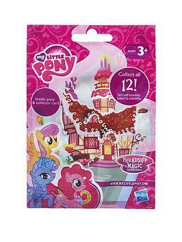 my-little-pony-blind-bag-pack-of-12