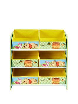 winnie-the-pooh-kids-storage-unit-by-hellohome