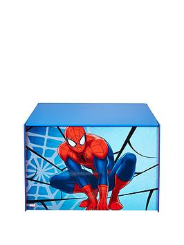 spiderman-toy-box-by-hellohome