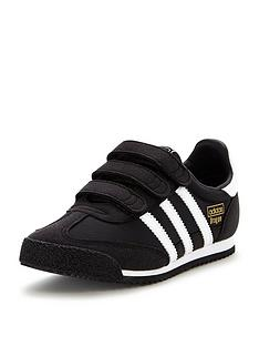 adidas-originals-dragon-og-cf-children