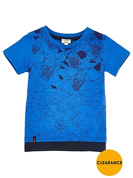 river-island-mini-boys-skull-print-layered-t-shirt