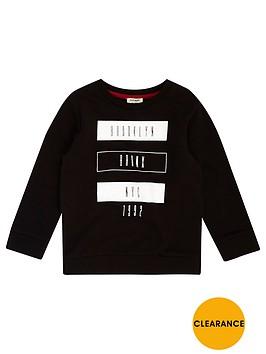 river-island-mini-boys-brooklyn-print-t-shirt