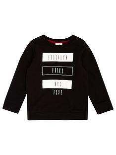 river-island-mini-mini-boys-black-brooklyn-print-t-shirt