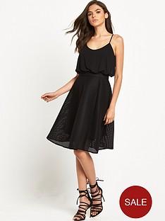 tfnc-danielle-cami-full-skirt-2-in-1-dress