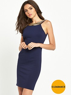 tfnc-embellished-bodycon-with-open-back