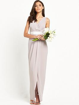 tfnc-alexandra-maxi-with-back-bow-detail