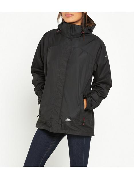 trespass-nasunbspii-waterproof-jacket-black