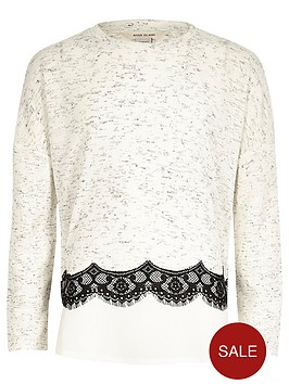 river-island-girls-lace-trim-slouch-top