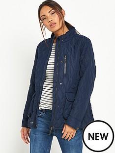 trespass-bronwynnbspquilted-jacket-navy