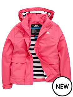trespass-girls-cecily-jacket