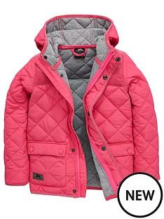 trespass-girls-nebraska-quilted-jacket