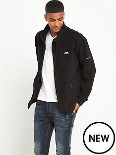 trespass-bernal-fleece-full-zip-jacket