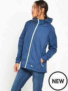trespass-tayahnbspii-waterproof-jacket-blue