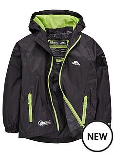 trespass-boys-qikpac-packaway-jacket
