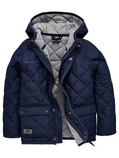 trespass-boys-nebraska-quilted-jacket