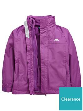 trespass-girls-skydive-3-in-1-jacket