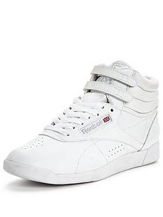 reebok-freestyle-hi