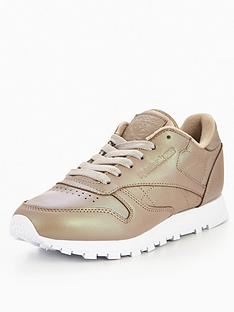 reebok-cl-leather-pearlized
