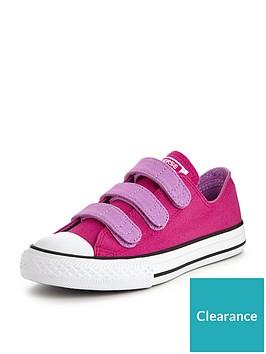 converse-converse-chuck-taylor-all-star-3v-ox-children