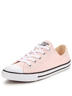 converse-chuck-taylor-all-star-dainty-ox