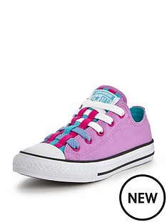 converse-converse-chuck-taylor-all-star-loopholes-ox-infant