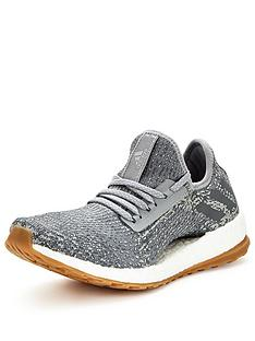 8 Reasons to/NOT to Buy Adidas Pure Boost 2.0 (August 2017)