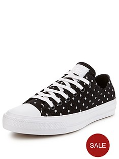 converse-chuck-taylor-all-star-ii-shield-polka-dot-ox