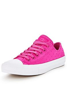 converse-chuck-taylor-all-star-ii-shield-polka-dot-ox
