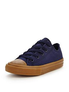 converse-converse-chuck-taylor-all-star-ii-ox-infant