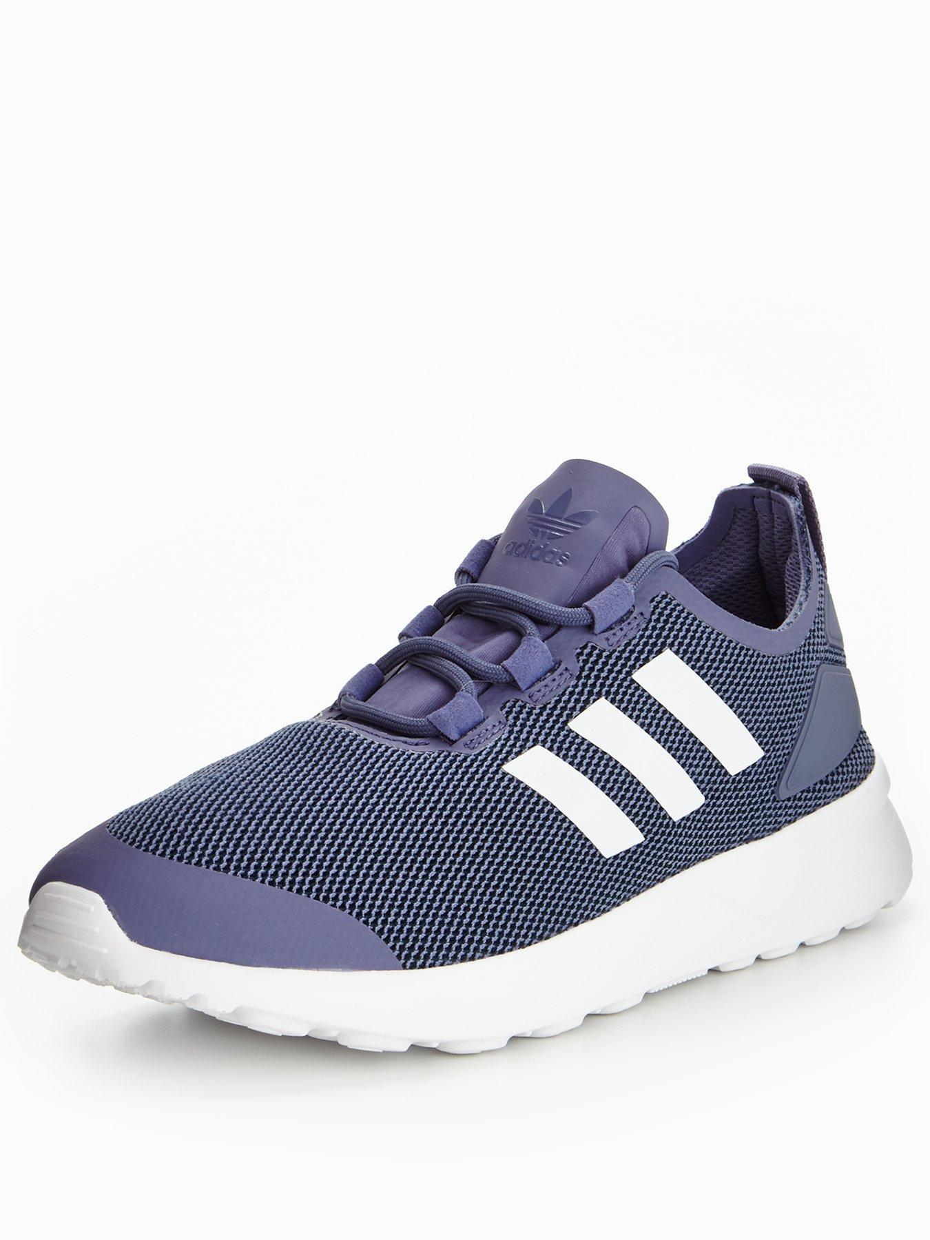 868263509 ... free shipping adidas zx 811 kids purple 07cd2 4c16c
