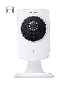 tp-link-tl-nc250-cloud-camera-with-vga-resolution