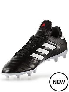 adidas-mens-copa-173-firm-ground-footballboots