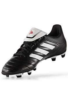 adidas-mens-copa-174-firm-ground-footballboots