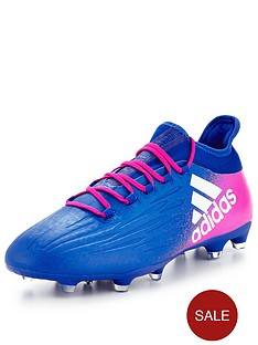 adidas-x-162-firm-ground-football-boots
